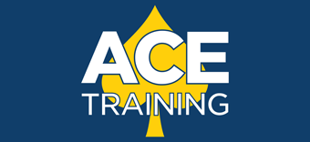Ace Training